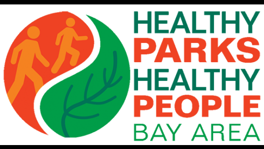 HPHP: Bay Area