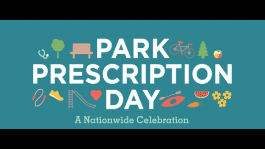 First National ParkRx Day