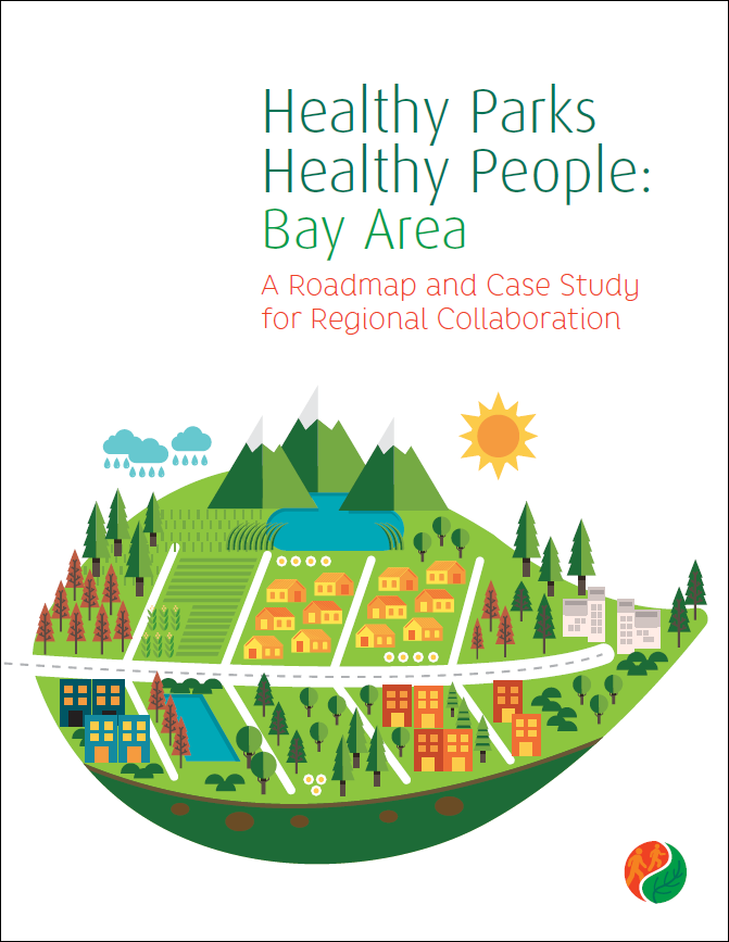 HPHP Roadmap Cover Image