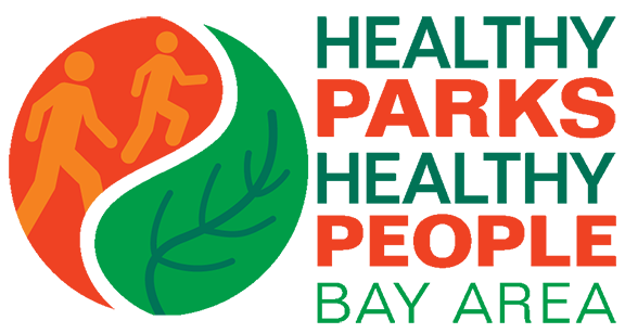 HPHP: Bay Area logo